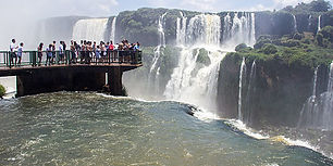 foz-do-iguacu-cataratas-brasil-2.jpg