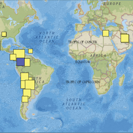 Can your smartphone predict earthquakes?
