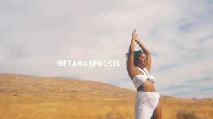 Metamorphosis - Fih Now Streaming