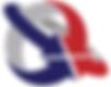 Logo_only_dirpro.PNG
