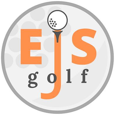 EJS Golf Logo 800px.png