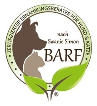 DNRS_BARF Logo.jpg