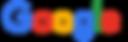 new-google-logo-png.png
