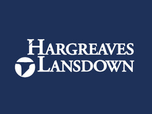 Smith Hamilton Appointed to Advise Hargreaves Lansdown's No.1 UK Investor Platform