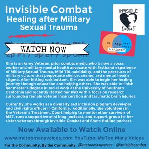invisible combat .jpg