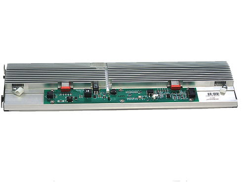 Erase Lamps LED POC 120 / 140