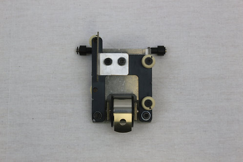 Plate Guide ASSY