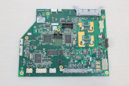 Controller Board VITA/VITA LE/XE