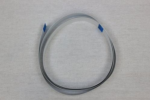 Flex cable 1300 mm