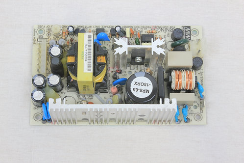 Power supply module 15V