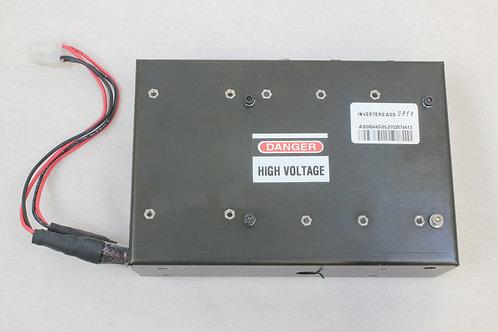 Inverters for Erase Lamp Black Connector Refurbished