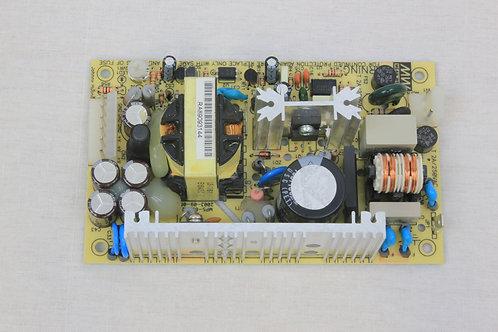 Power supply module 12V