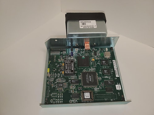 USB Board Refurbished