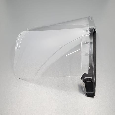 DCDLaserWorx-Face Shield