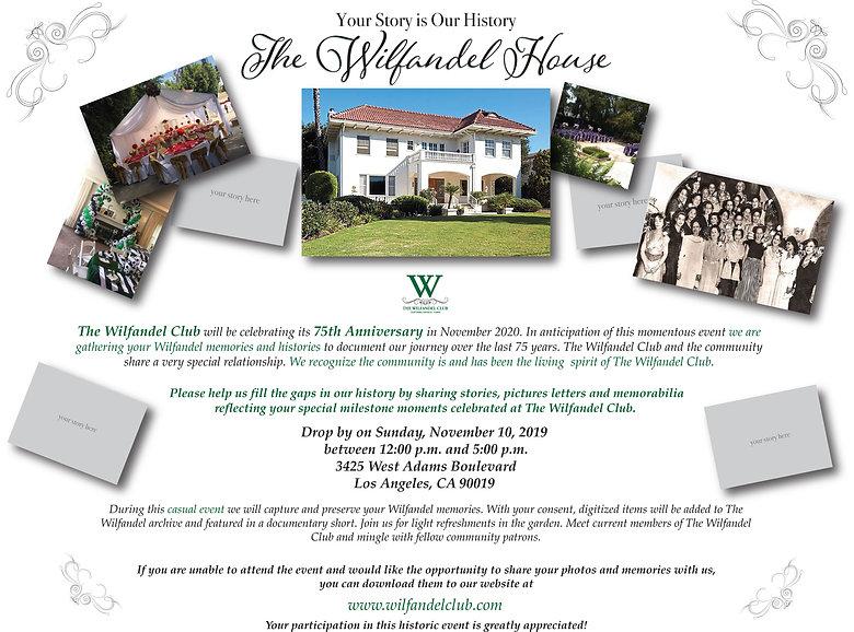 Revised_FINAL_Wilfandel flyer for web_PD