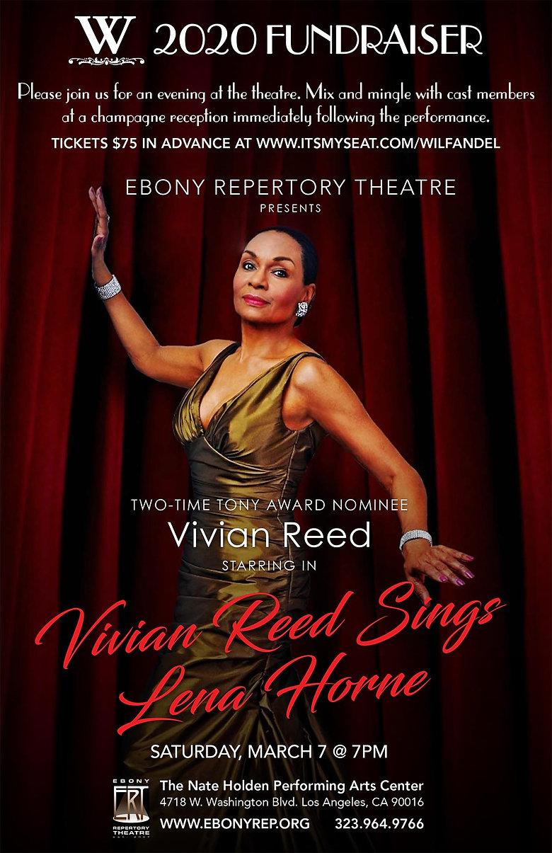 Wilfandel Lena Horne for IMS.jpg