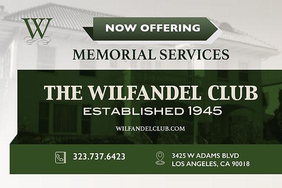 wilfandel-memorial-flyer-Final-page-001.