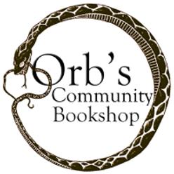 orbs-community-bookshop-logo.png