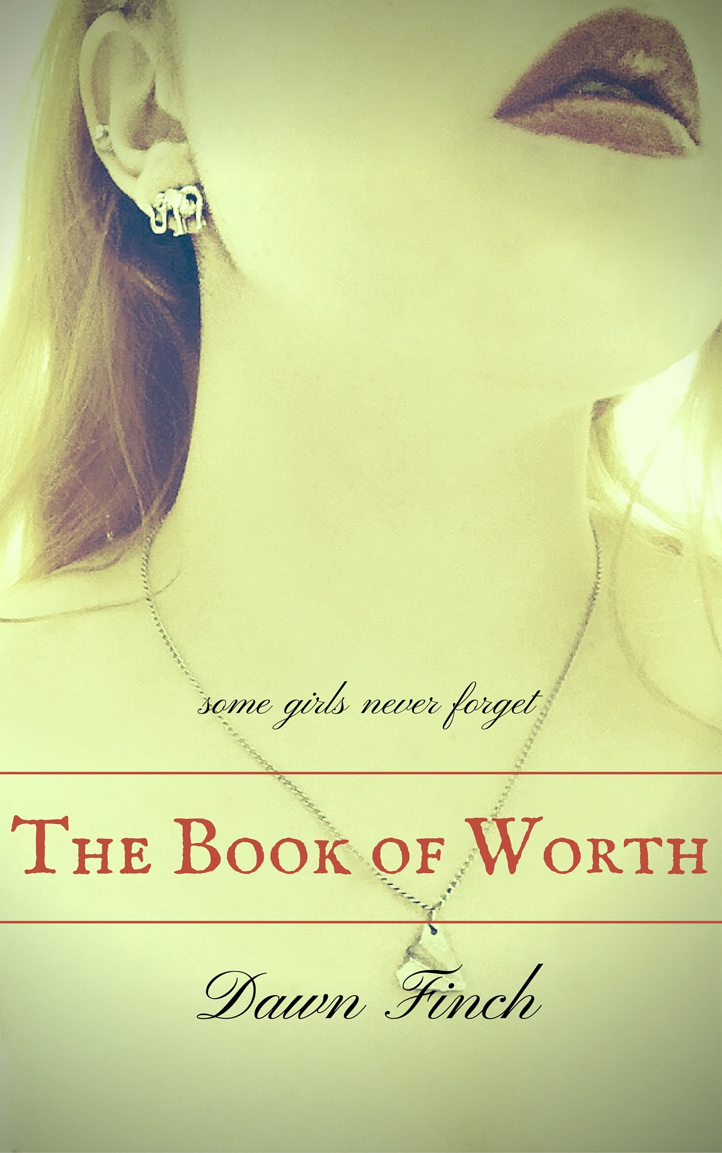 The Book of Worth