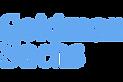Goldman-Sachs-Logo.png