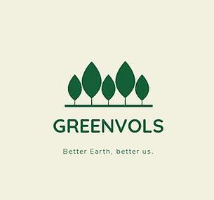 greenvols.JPG