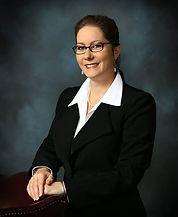 Elisabeth-Myers.jpg