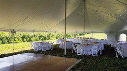 Tables Under Tent 7_9_21