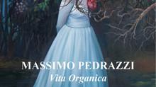 """Massimo Pedrazzi """"Vita Organica"""" Inaugurazione Sabato 18 Novembre presso Galleria 13"""