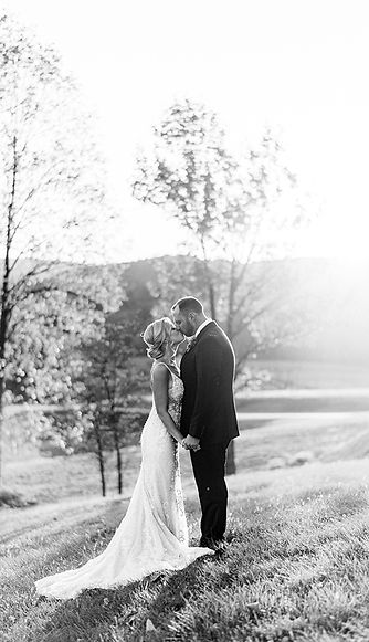 HH wedding KT b&w.jpg