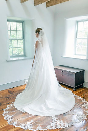 Bride in Wedding Gown.jpg