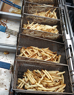 Concession French Fries.jpg
