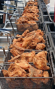 Fried chicken front.jpg