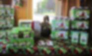 Canning goods resized.jpg