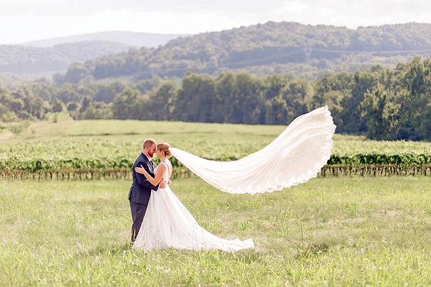Couple Posing in Field.jpg