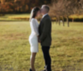 Carner wedding couple.jpg