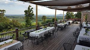 Tables on deck.jpg