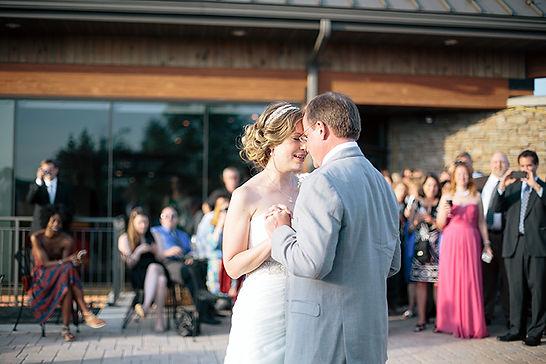 Tim and Edith dancing.jpg