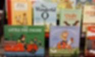 Books close up resized.jpg