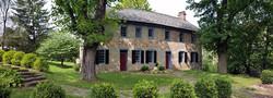 1793 Stone House
