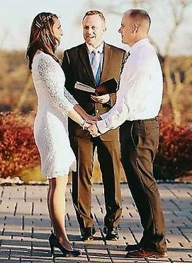 Carner wedding ceremony.jpg