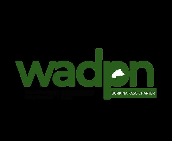 WADPN Burkina.png
