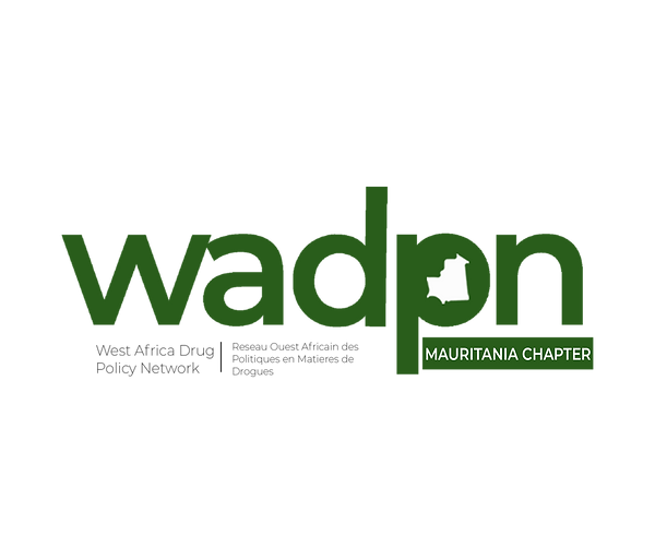 WADPN Mauritania.png