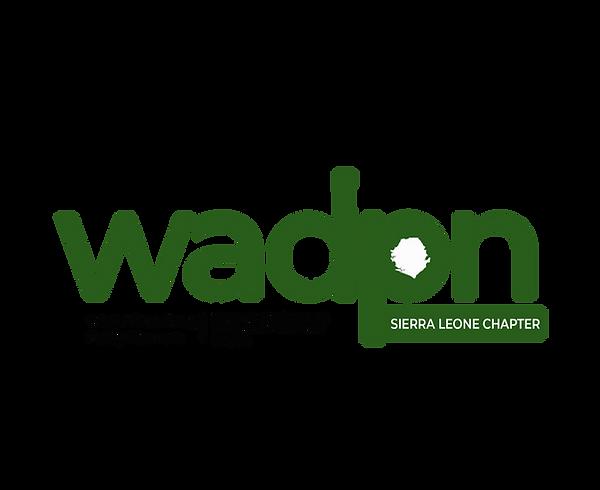 WADPN Sierra Leone.png