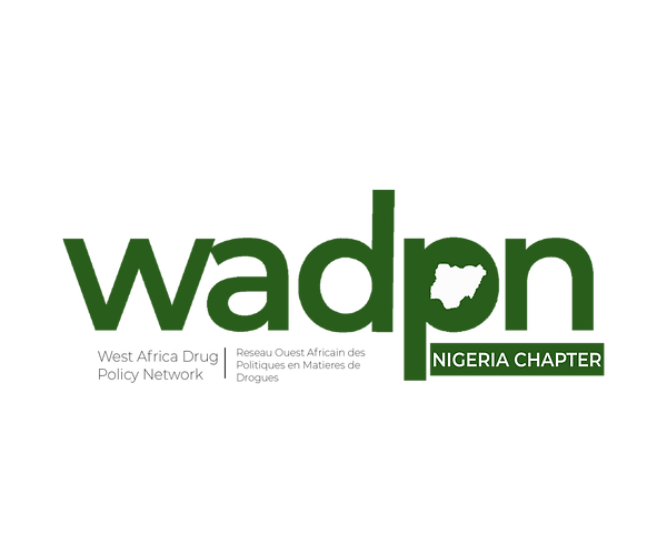 WADPN Nigeria.png
