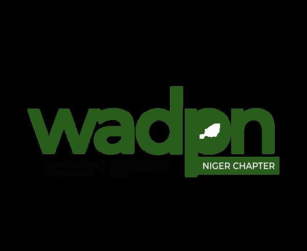 WADPN Niger.png