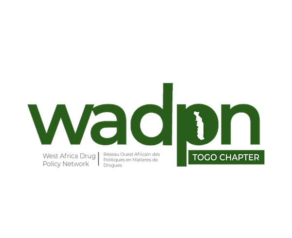 WADPN Togo.png