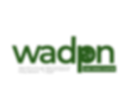 WADPN Chapter Logo (2).png