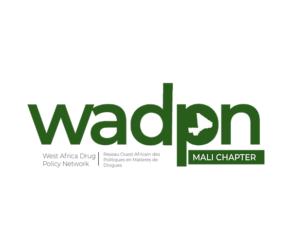 WADPN Mali.png