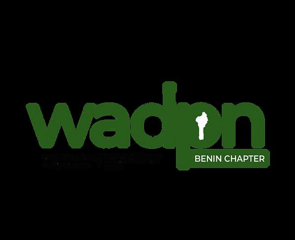 WADPN Benin.png