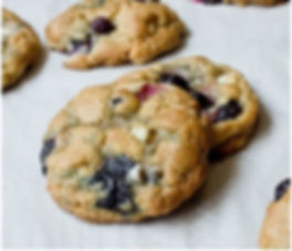 Blue-White-Choc-Brown-Butter-Cookies-14_